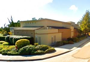 Santa-Cruz-Surgery-Center
